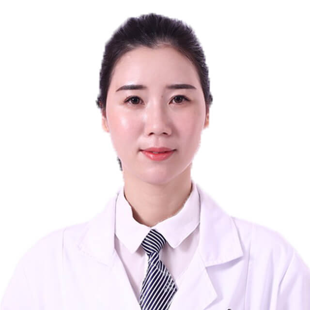 Doctor Liang Xiaoyin Face and neck comprehensive rejuvenation, laser treatment for skin, pigmented spot treatment, photorejuvenation, micro-needle treatment, stretch marks treatment, private part treatment